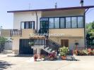 Civitella Messer Raimondo Detached property for sale
