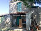 1 bedroom Detached home for sale in Casalbordino, Chieti...