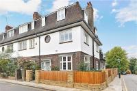 house to rent in Aubrey Walk, Kensington...