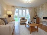 4 bed new development for sale in Master Road, Thornaby...