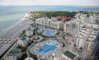 Apartment in Burgas, Pomorie