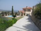 4 bedroom Villa for sale in Paphos, Letymbou