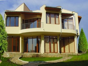 2 bed new house in Burgas, Kosharitsa