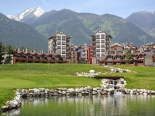 new Apartment for sale in Blagoevgrad, Bansko