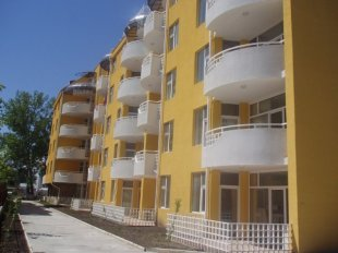 Apartment in Burgas, Sunny Beach