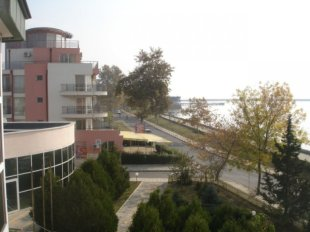 new Apartment for sale in Burgas, Pomorie