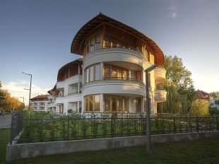 new Apartment for sale in Somogy, Balatonlelle