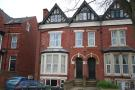 1 bedroom Flat in Oakwood Avenue, Oakwood...