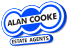 Alan Cooke Estate Agents, Moortown, Leeds Lettings logo