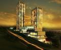 property for sale in Istanbul, Halkali