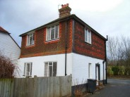 3 bed property in Framfield, TN22