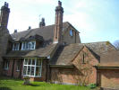 Flat to rent in East Hoathly, BN8