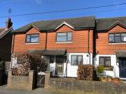 3 bedroom Terraced home to rent in New Road, Ridgewood...