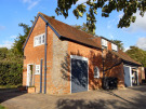 2 bedroom Apartment in East Hoathly, BN8