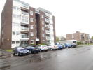 3 bed Flat to rent in Lanton Road, Glasgow, G43