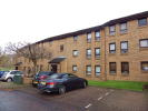 2 bedroom Flat in Briarwood Court...