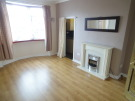 Flat in Bearford Drive, Glasgow...