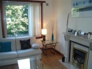 2 bedroom Flat in Bunessan Street-...