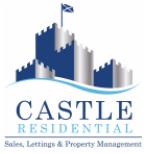 Castle Residential, Glasgowbranch details