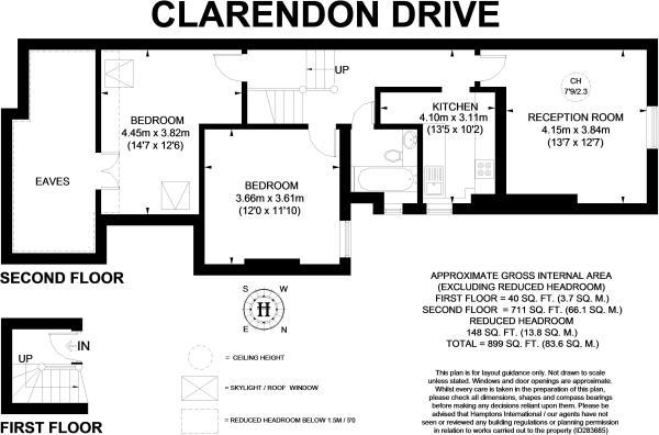 3-39-Clarendon-dr...
