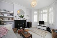 3 bedroom Flat in Newton Road, Cricklewood...