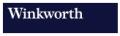Winkworth, Kensal Rise and QP
