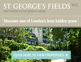 Get brand editions for St George's Fields Sales & Lettings, London