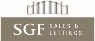 St George's Fields Sales & Lettings, Londonbranch details