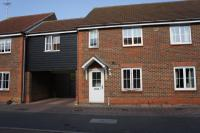 4 bed semi detached home to rent in Mercury Place, Heybridge...