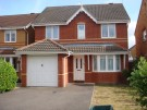 Detached property in Clayton Way, Maldon, CM9