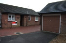 Detached Bungalow in Cherry Orchard...