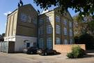 property to rent in Fullbridge, Maldon, Essex, CM9