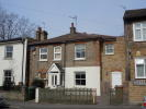 4 bedroom Terraced property in London, E17