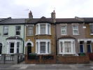 1 bed Flat to rent in London, E17