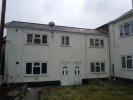 Ground Flat to rent in High Road Leytonstone...