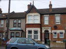 3 bedroom Flat to rent in London, E17