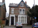 House Share in Prospect Hill, London...
