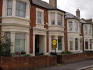1 bedroom Flat in St. Mary Road, London...