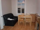 Terraced property in Roma Road, London, E17