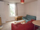 Fillebrook Road Flat to rent