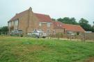 property for sale in Hedgerows Farm