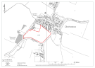 16 acres - Higham Road Land