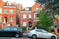 1 bedroom property in Langland Gardens, London...