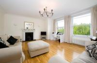 3 bed Flat in Northwick House...