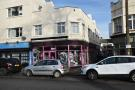 2 bed Shop in Broadway West...