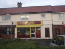 Shop for sale in 8 Gamull Lane, Ribbleton...