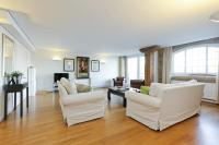 2 bed Apartment to rent in Butlers Wharf Building...