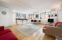 2 bedroom Flat to rent in New Globe Walk, London...