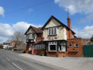 property for sale in Swan and Castle,