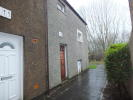Barra Place Terraced house to rent